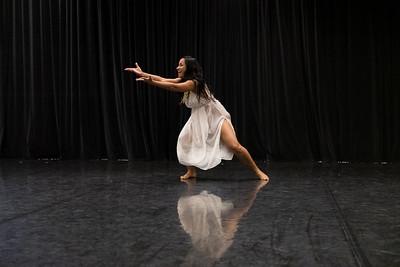 Showing: Estela Serrano
