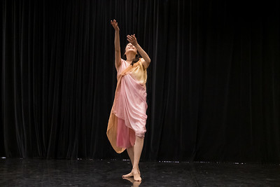 Showing: Mary Sano Dances Early Duncan Choreography