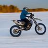 Isbana på Gimodammen 2011-01-29@16-23-26