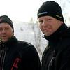 Isbana på Gimodammen 2011-01-29@14-13-56