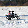 Isbana SM-final Skärplinge - Träning 2011-03-06@12-37-37