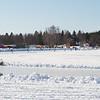 Isbana SM-final Skärplinge - Träning 2011-03-06@12-36-00