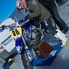 Isbana SM-final Skärplinge - Träning 2011-03-06@12-26-43