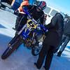 Isbana SM-final Skärplinge - Träning 2011-03-06@12-25-32
