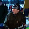 Isbana SM-final Skärplinge - Träning 2011-03-06@12-18-26
