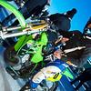 Isbana SM-final Skärplinge - Träning 2011-03-06@12-21-49