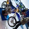 Isbana SM-final Skärplinge - Träning 2011-03-06@12-10-49