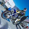 Isbana SM-final Skärplinge - Träning 2011-03-06@12-26-55