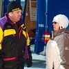 Isbana SM-final Skärplinge - Träning 2011-03-06@12-21-02