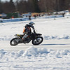 Isbana SM-final Skärplinge - Träning 2011-03-06@12-37-39