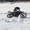 Isbana SM-final Skärplinge - Träning 2011-03-06@12-38-18