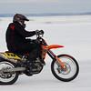 Isbana SM Årsunda Träning 2011-02-20@12-38-14
