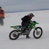 Isbana SM Årsunda Träning 2011-02-20@12-36-20