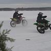 Isbana SM Årsunda Träning 2011-02-20@12-35-38