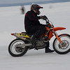 Isbana SM Årsunda Träning 2011-02-20@12-37-15