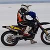 Isbana SM Årsunda Träning 2011-02-20@12-35-48
