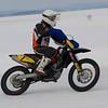 Isbana SM Årsunda Träning 2011-02-20@12-37-18