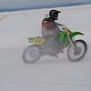 Isbana SM Årsunda Träning 2011-02-20@12-36-12