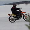 Isbana SM Årsunda Träning 2011-02-20@12-37-16