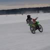 Isbana SM Årsunda Träning 2011-02-20@12-36-13