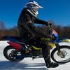 Vällen i vårsolen 2011-03-12@12-47-25