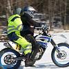 Vällen 2011-03-19@14-03-23