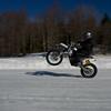 Vällen 2011-03-19@14-04-19