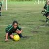 handball091606