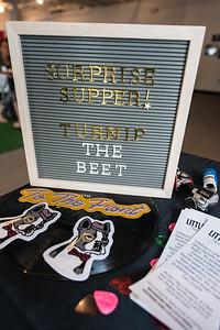 SurpriseSupper-7
