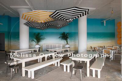 IDB_Beach-14