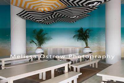 IDB_Beach-13