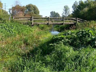 Stvejleeaa-broen