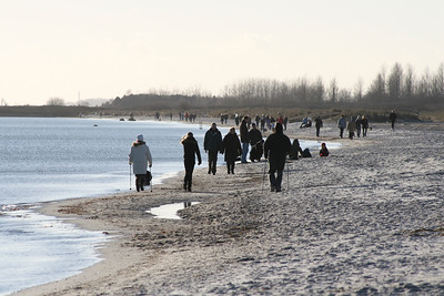 strandparkenfeb07 (2)