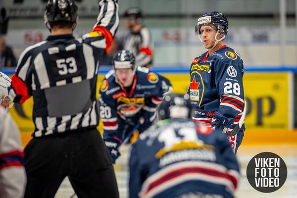 Spartas spiller Niklas Roest i kampen mellom Sparta og Vålerenga. Foto: Thomas Andersen