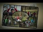 Tejas 2010 Activities Slide Show video