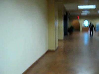 Finding the group Leaving UTA