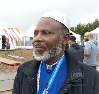 Abdul Lateef Sahib