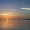 islamorada sunset-4