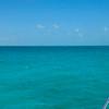 diving davis reef-70