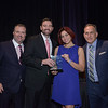 Island Hospitality General Managers Conference Awards Dinner Houston 2018