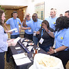 Island Hospitality General Managers Meeting Corporate Challange Houston 2018