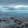 Pabbay Island