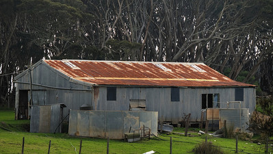 Dudley3 Shed