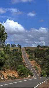 Stokes Road2
