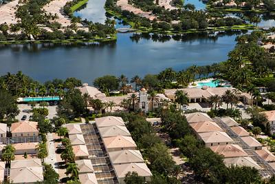 Island Walk Aerial 3
