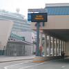 Terminal 21 sign