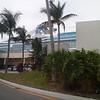 Island at Terminal 21