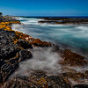 Wawaloli Beach Park 2  ©2019  Janelle Orth