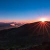 Maunakea Sunset  ©2019  Janelle Orth