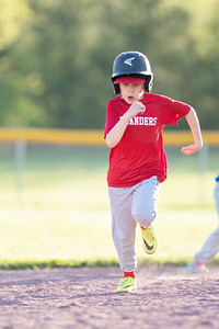180514_Islanders Little league_0180